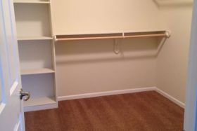 Grand Champions - Two bedroom apartment Manhattan, KS